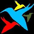 bird_vector