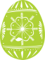 easter_egg_green