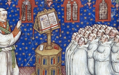 Image Result For Liturgy Of The