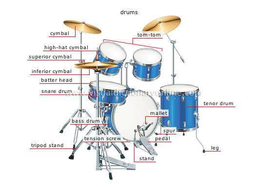 percussion-instruments_1