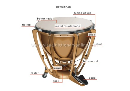 percussion-instruments_3
