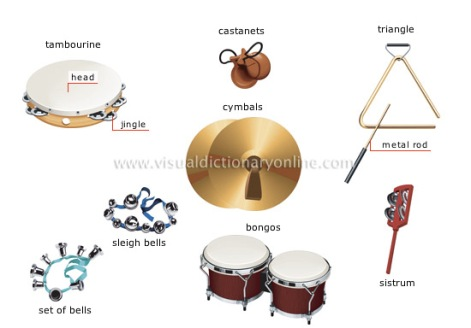 percussion-instruments_4
