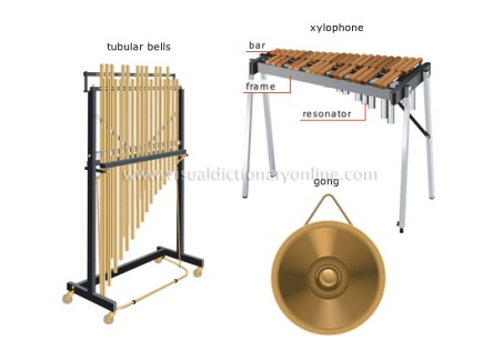 percussion-instruments_5