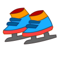 skating_shoes_kids