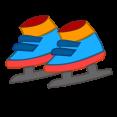 skating_shoes_kids