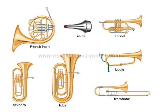 wind-instruments_5