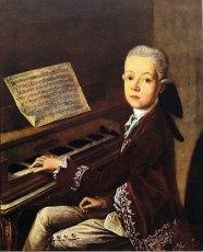 Wolfgang+Amadeus+Mozart+mozart_ico05