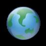 Anonymous_Globe