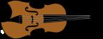 Gerald_G_Violin_1