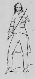 268px-Paganini_London_1831
