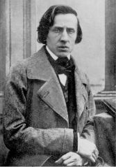418px-Frederic_Chopin_photo