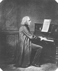 496px-Franz_Liszt_2
