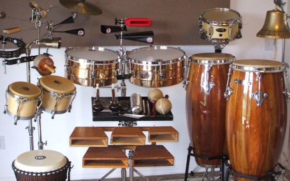 Latin_Rental_percussion