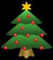Anonymous_Christmas_tree