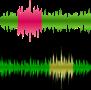 2_waveforms