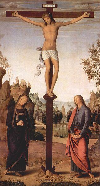 323px-Pietro_Perugino_040