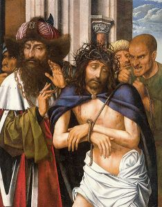468px-Quentin_Massys-Ecce_Homo-1520,Doge's_Palace,Venice