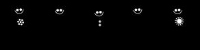 Children-Line-Dancing-Silhouette-800px
