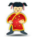 Chinese_Girl_Icon
