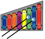 Gerald_G_Xylophone_(colourful)