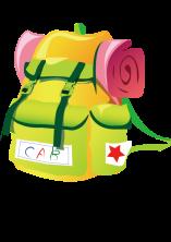 Travel_backpacks