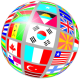 Anonymous_globe_of_flags_1
