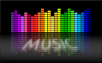 Music_Equalizer_5_by_Merlin2525