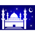 Mosque_with_stars