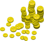 mystica_Coins_(Money)
