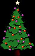 TheresaKnott_christmas_tree