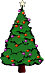 TheresaKnott_christmas_tree