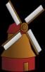 egore911_windmill