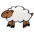 nicubunu_Sheep