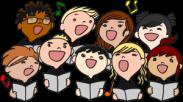 singing_children