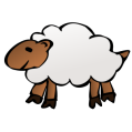 nicubunu_Sheep