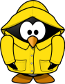 rain_penguin