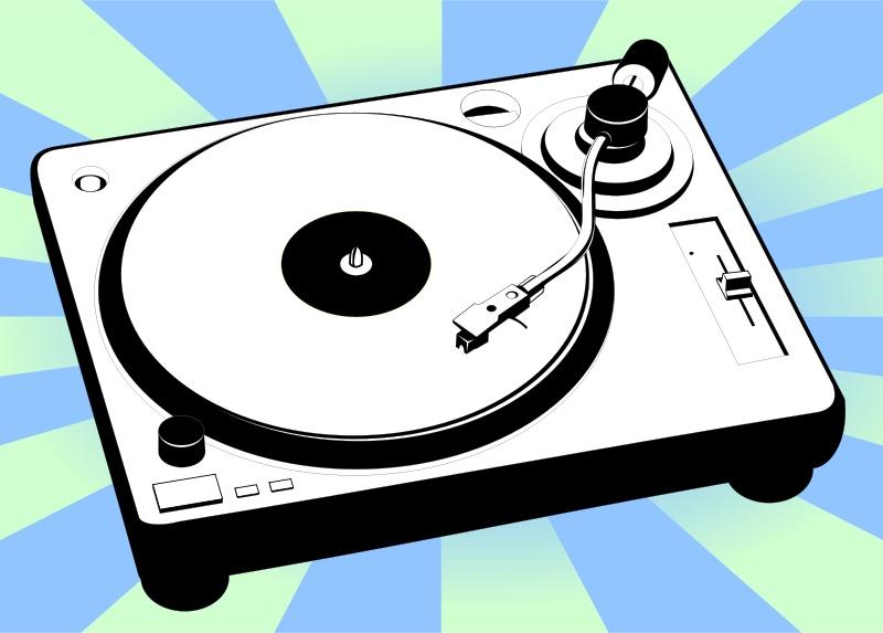 Muziek In De 20e Eeuw Muziekles Op School