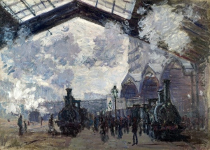 Claude_Monet,_The_Gare_St-Lazare,_1877