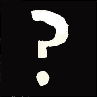 question_mark_sticker_by_brianfallen97-d4p15c2