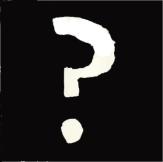 question_mark_sticker_by_brianfallen97-d4p15c2